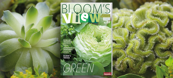 Blooms Blooms View 1 19 Floral Design Trends Lifestyle