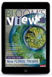 BLOOM's View World E-Paper